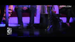 Gheysar - Midoone OFFICIAL VIDEO HD