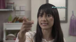 Kerana Anisa | Mulai 9 Januari 2017 | Slot Samarinda [TV3]