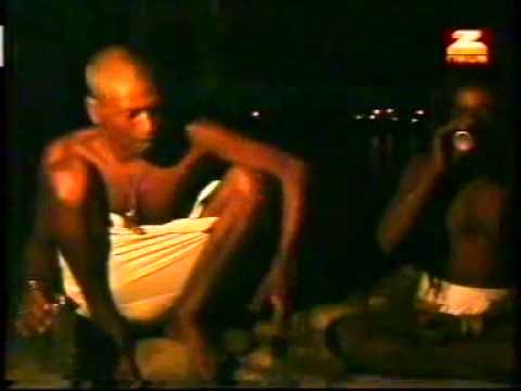 Xxx Mp4 Real Aghori Sadhu In Shamshan Zeenews Episode Graphic Not Suitable For All Listen To Dialogues 3gp Sex
