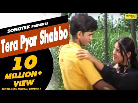 Xxx Mp4 Tera Pyar Shabbo तेरा प्यार शब्बो Uttar Kumar Suman Negi Haryanvi Songs Dhakad Chhora 3gp Sex