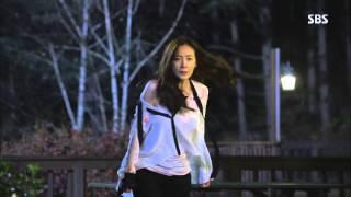 수상한 가정부 suspicious housekeeper (Ep.17) 다시보기 #20(9)