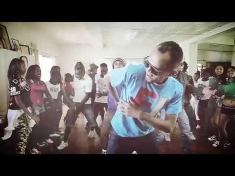 Xxx Mp4 DJ NATAL Ft KOUGAR Tsy Annulé Clip Officiel 3gp Sex