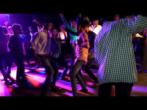 Xxx Mp4 Denali Keshaba Pradhan DJ Videos 3gp Sex