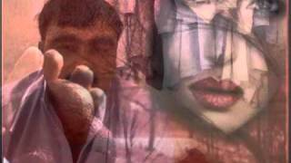 HINDI   SONG       - Meray Dil ki duniya may ((A N)).wmv