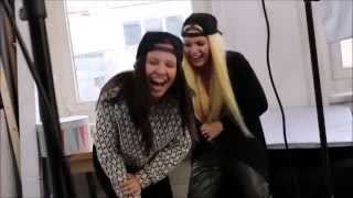 Best Of LifeWithMelina & Shirin David