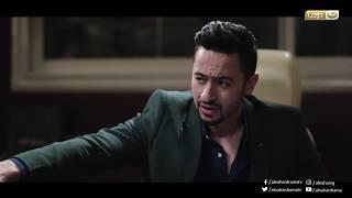 عبد الله اللي اسر قلوب المشاهدين في طاقة القدر راجع تاني علي شاشة النهار دراما إبتداء من ٣ فبراير