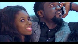 Sarkodie - Lies ft. Lil Shaker (Official Video)