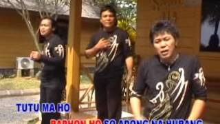 New Lasima Trio - Gorga Ni Holong