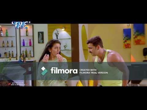 Othlali Me रोटी बोर के   REMIX   Pawan Singh   Akshara Singh   Tridev   Bhojpuri Super Hit Songs