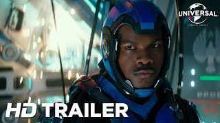Pacific+Rim+Uprising+-+Official+Trailer+1+%28Universal+Pictures%29+HD