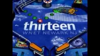Thirteen WNET New York logo (2003)