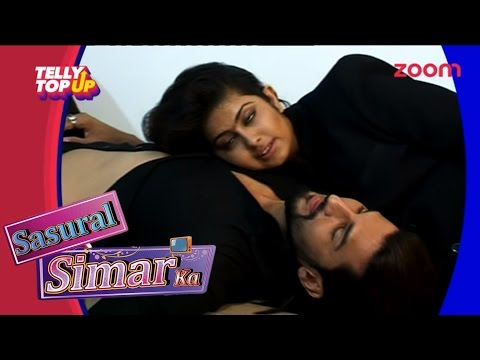 Xxx Mp4 'Sasural Simar Ka Stars Avika Gor Manish Raisinghan S Hot Photoshoot TellyTopUp 3gp Sex