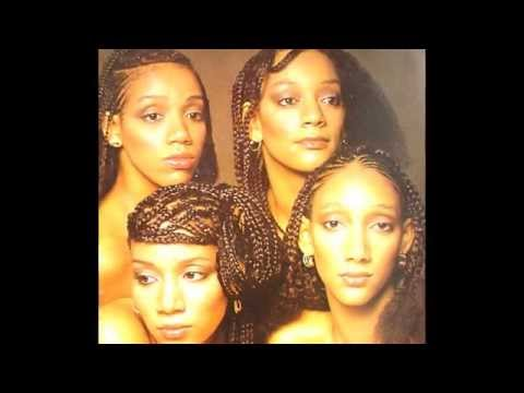 Download SISTER SLEDGE We Are Family Extended Version