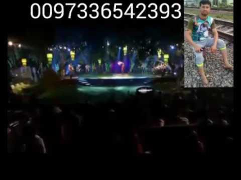 Xxx Mp4 বাংলা সন বন্ধু মোরে পাগল 3gp Sex