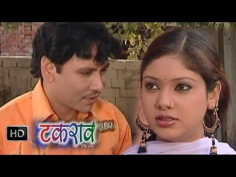 Xxx Mp4 HD Takrav टकराव Santram Banjara Megha Mehar Hindi Full Movies 3gp Sex
