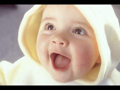 اعرف ماذا يفعل الضحك بالإنسان The benefits of laughter