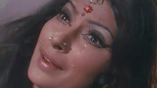 Daana Veera Soora Karna || Annaa Devudu Ledhanaa Video Song || NTR, Sarada