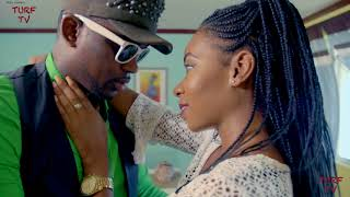 Busy Signal - Can't Get Enough [Official Visual]