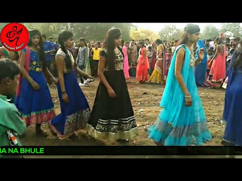 Xxx Mp4 Vip Girls Barat Dance On Adivasi DJ Songs Jhabua 3gp Sex