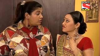 Taarak Mehta Ka Ooltah Chashmah - Episode 244