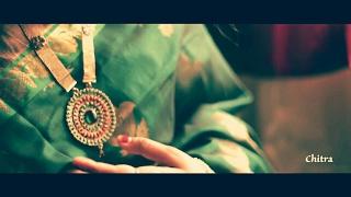 அழகியே நான் உன் அடிமையே-Tamil Short Film [bEEEp Channel]
