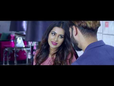 Shadi Dot Com Sharry Maan Latest New Punjabi HD Video song 2017