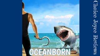 Ocean born raft survival