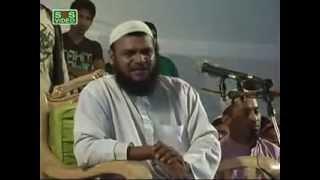 Abdur Razzak Bin yusuf PORIBAR O PARIBARIK JIBON 7