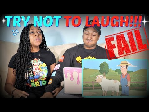 Xxx Mp4 TRY NOT TO LAUGH Try Not To Spit FAMILY GUY EDITION 3gp Sex