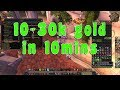 Download Video Download Wow legion Gold Making Guide |10 to 30k gold in 10 mins 3GP MP4 FLV