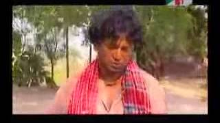 Comedy Serial Choita Pagol # 03 Bangla 2010
