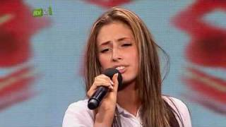 The X Factor Best and Worst 2009 E3 P5