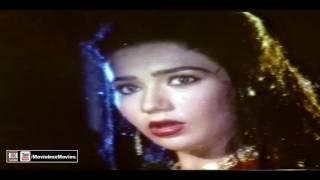 BALDI CH TAIL PAI GAYA - NOOR JEHAN - FILM GUJJAR DA VAIR