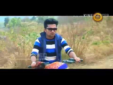 Xxx Mp4 Nagpuri Song 3gp Sex