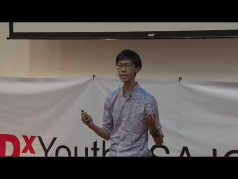 Xxx Mp4 The Necessity Of Functional Curiosity In Singapore Stephanas Lim TEDxYouth SAJC 3gp Sex