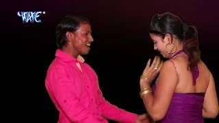 Dalab Chuniya Ke  निकालब खुनिया के  - Pardhanwa Ke Rahar Me - Bhojpuri Hot Songs 2015 HD