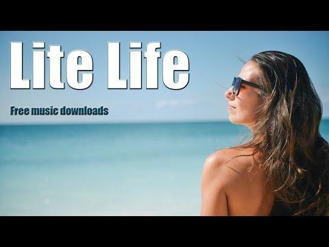 Xxx Mp4 Lite Life Free Music Downloads 3gp Sex