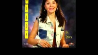 Gilda - BAILA ESTA CUMBIA - Subtitulado