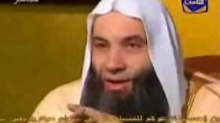 (   makanat     al   mar,a      fi   al   islam   wa   rahmat    anabiy      biha      )