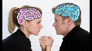 هل تعلم من الأذكى ؟ الرجل أم المرأة