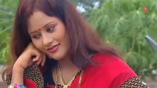 Chha Khanda Kaathare Oriya Bhajan By Narendra Kumar Full HD Song I Chakranayan