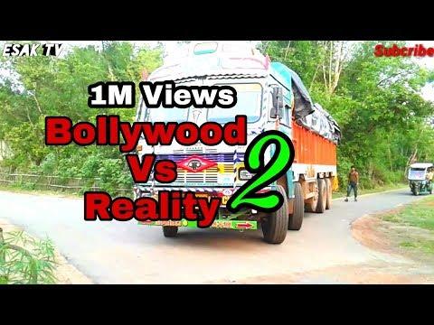 Xxx Mp4 Bollwood Vs Reality Expectation Vs Reality Part 2 Sk Tv Sktv 3gp Sex