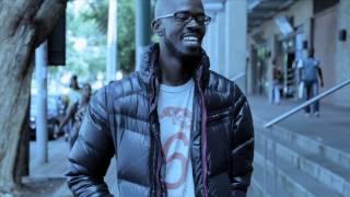 Black Coffee ft Hugh Masikela_ We are One