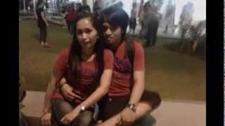 Okang and Okong