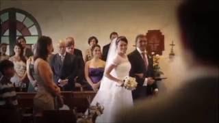 Demi Lovato - Yes (Video)