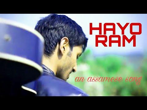 Xxx Mp4 Hayo Ram 3gp Sex