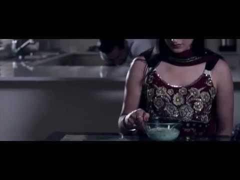 Xxx Mp4 Rim Jhim Pandiya Kaniyan 3gp Sex