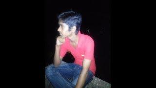 Kajol Bhromora Re   Full Video Folk Song   Jodi Bondhu Jabar Chao Kundo Phuler Mala Star Jalsha HD M