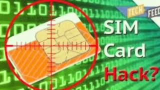 How to hack any sim and get free Internet #free internet sim card#