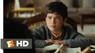 The Kite Runner (2/10) Movie CLIP - Tears Into Pearls (2007) HD